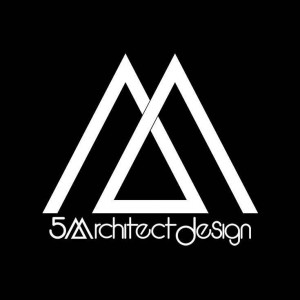 5A Architects