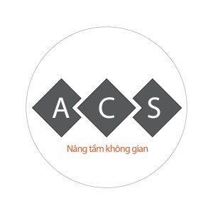 A.C.Space
