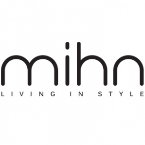 Mihn HOME