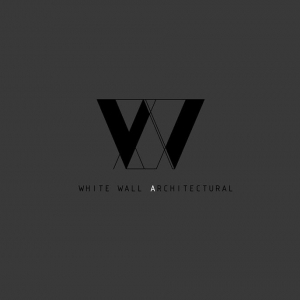 Whitewall. Architecture